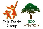 Fair Trade Group & Eco Friendly